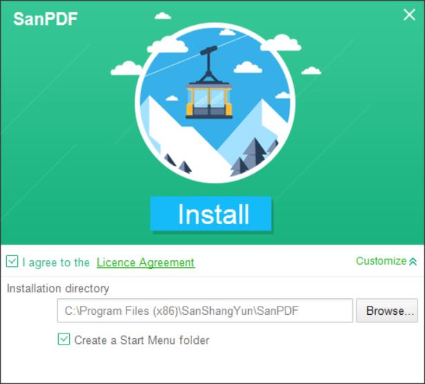 protect-pdf-tool