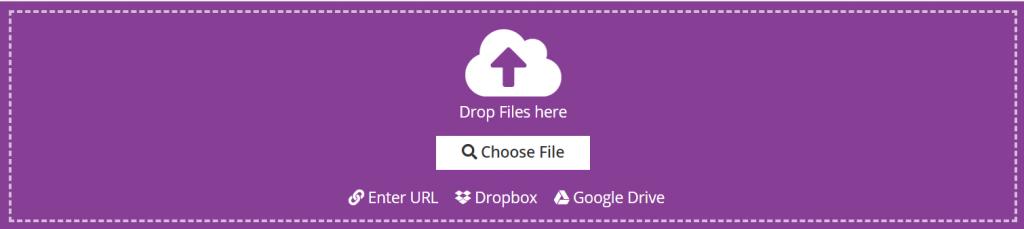 Microsoft Office Word (.doc, .docx)