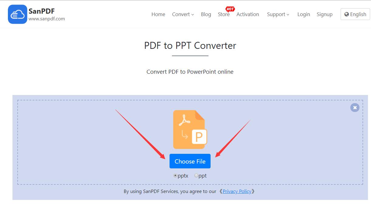 PPTX to Adobe PDF-20190718