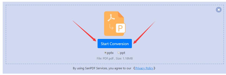 PPTX to PDF Start-20190718