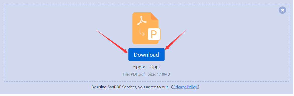 PPTX to PDF download-20190721