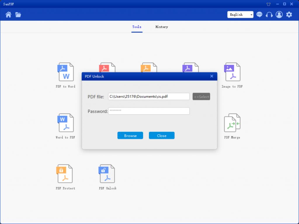 unlock-pdf-tool